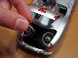 Прикрепленное изображение: Mercedes-Benz 300 SLR CMC M066_21.jpg