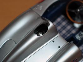 Прикрепленное изображение: Mercedes-Benz 300 SLR CMC M066_16.jpg