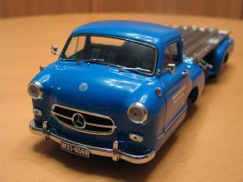 Прикрепленное изображение: Mercedes-Benz Car Transporter CMC M036_04.jpg