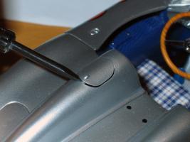 Прикрепленное изображение: Mercedes-Benz 300 SLR CMC M066_15.jpg