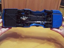 Прикрепленное изображение: Mercedes-Benz Car Transporter CMC M036_60.jpg