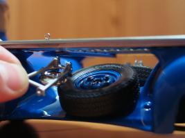 Прикрепленное изображение: Mercedes-Benz Car Transporter CMC M036_49.jpg
