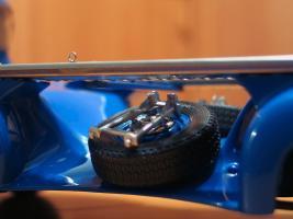 Прикрепленное изображение: Mercedes-Benz Car Transporter CMC M036_46.jpg