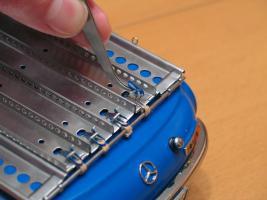 Прикрепленное изображение: Mercedes-Benz Car Transporter CMC M036_31.jpg