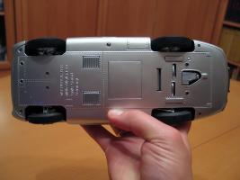 Прикрепленное изображение: Mercedes-Benz 300 SLR CMC M066_32.jpg