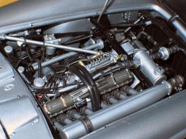 Прикрепленное изображение: Mercedes-Benz 300 SLR CMC M066_12.jpg