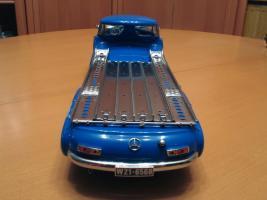 Прикрепленное изображение: Mercedes-Benz Car Transporter CMC M036_03.jpg