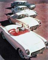 Прикрепленное изображение: 1954-motorama-2.jpg