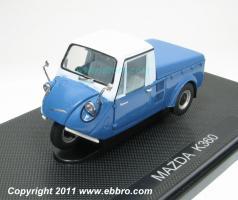 Прикрепленное изображение: MAZDA K360 (1962) HARD COVER - BLUE 44411.jpg