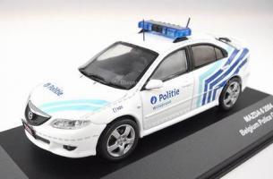 Прикрепленное изображение: MAZDA 6 BELGIUM POLICE 2004 J-Collection JC167.jpg