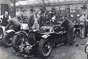 Прикрепленное изображение: Aston.jpg