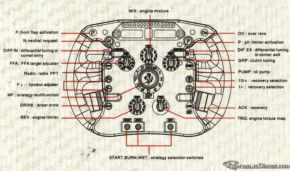 Прикрепленное изображение: wheel_1b.jpg