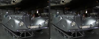 Прикрепленное изображение: Mercedes-Benz-500-K-Erdmann-Rossi-Karosserie-33-a21360518.jpg