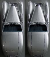 Прикрепленное изображение: Mercedes-Benz-500-K-Erdmann-Rossi-Karosserie-13-a21360436.jpg