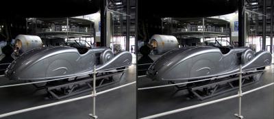 Прикрепленное изображение: Mercedes-Benz-500-K-Erdmann-Rossi-Karosserie-23-a21360505.jpg
