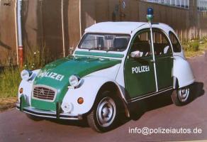 Прикрепленное изображение: Citroen2CVSchaufzdoenges.jpg