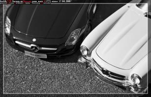 Прикрепленное изображение: IMG_4161.JPG