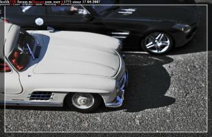 Прикрепленное изображение: IMG_4169.JPG