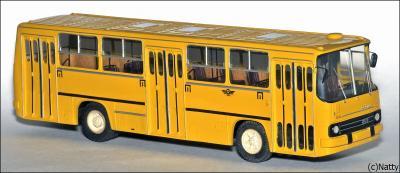 Прикрепленное изображение: 1989 Ikarus 260.50 City Bus - Vector Models - V5-32 - 2_small.jpg