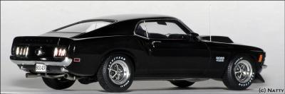 Прикрепленное изображение: 1970 Ford Mustang Boss 429 - Post Hobby - PS003C - 3_small.jpg