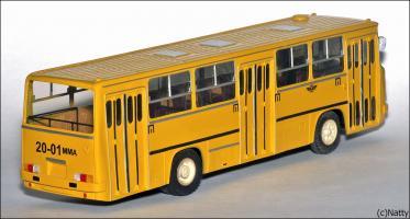 Прикрепленное изображение: 1989 Ikarus 260.50 City Bus - Vector Models - V5-32 - 4_small.jpg