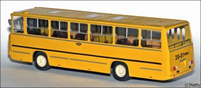 Прикрепленное изображение: 1989 Ikarus 260.50 City Bus - Vector Models - V5-32 - 3_small.jpg
