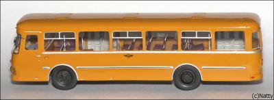 Прикрепленное изображение: 1980 Liaz 677M City Bus - Vector Models - V3-54 - 6_small.jpg