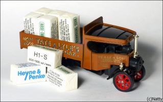 Прикрепленное изображение: 1922 Foden Steam Wagon Tate & Lyle\'s - Matchbox - Y-27 - 3_small.jpg