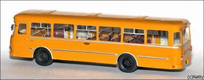 Прикрепленное изображение: 1980 Liaz 677M City Bus - Vector Models - V3-54 - 3_small.jpg