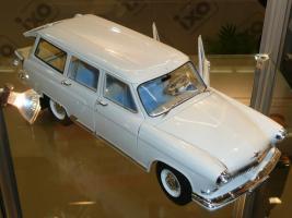 Прикрепленное изображение: Ixo Ist Volga GAZ-21 Wagon.jpg