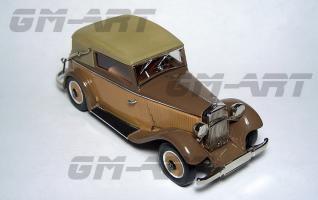 Прикрепленное изображение: МВ 200 Сabrio 1934 15.jpg