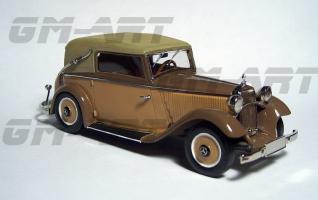 Прикрепленное изображение: МВ 200 Сabrio 1934 18.jpg