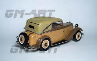 Прикрепленное изображение: МВ 200 Сabrio 1934 11.jpg
