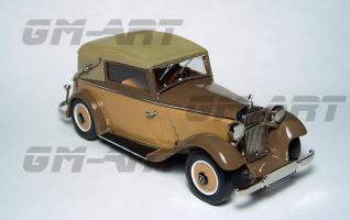 Прикрепленное изображение: МВ 200 Сabrio 1934 14.jpg