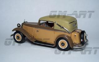 Прикрепленное изображение: МВ 200 Сabrio 1934 5.jpg