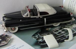 Прикрепленное изображение: 1953Cadillac60SpecTownCar-1.JPG