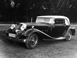 Прикрепленное изображение: 1932_Horch_670_sport_cabriolet.jpg