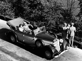 Прикрепленное изображение: 1939_Horch_830_BL_cabriolet.jpg