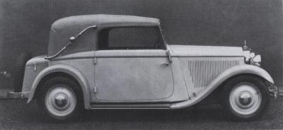 Прикрепленное изображение: mb200 cabrio C 1934-35.jpg