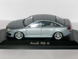 Прикрепленное изображение: Opel Ampera & Audi RS6 010.JPG