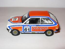Прикрепленное изображение: Ford Fiesta MkI 1300, No.61, A.Curnow, Datapost, BSCC 1980 003.JPG