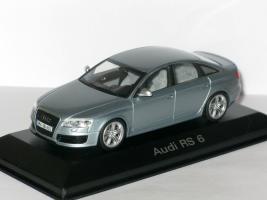 Прикрепленное изображение: Opel Ampera & Audi RS6 011.JPG