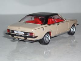 Прикрепленное изображение: Schuco - Opel Commodore B Coupe GS.jpg