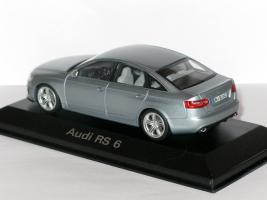 Прикрепленное изображение: Opel Ampera & Audi RS6 008.JPG