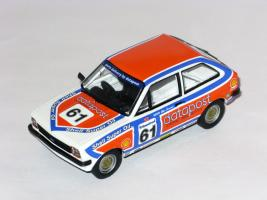 Прикрепленное изображение: Ford Fiesta MkI 1300, No.61, A.Curnow, Datapost, BSCC 1980 002.JPG
