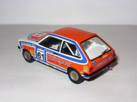 Прикрепленное изображение: Ford Fiesta MkI 1300, No.61, A.Curnow, Datapost, BSCC 1980 006.JPG