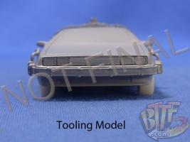 Прикрепленное изображение: DMC DeLorean BTTF TM Mattel front.jpg