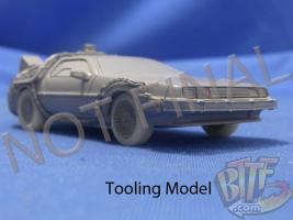 Прикрепленное изображение: DMC DeLorean BTTF TM Mattel.jpg