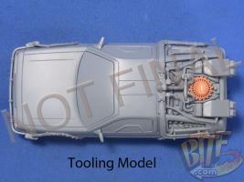 Прикрепленное изображение: DMC DeLorean BTTF TM Mattel up.jpg