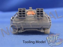 Прикрепленное изображение: DMC DeLorean BTTF TM Mattel back.jpg